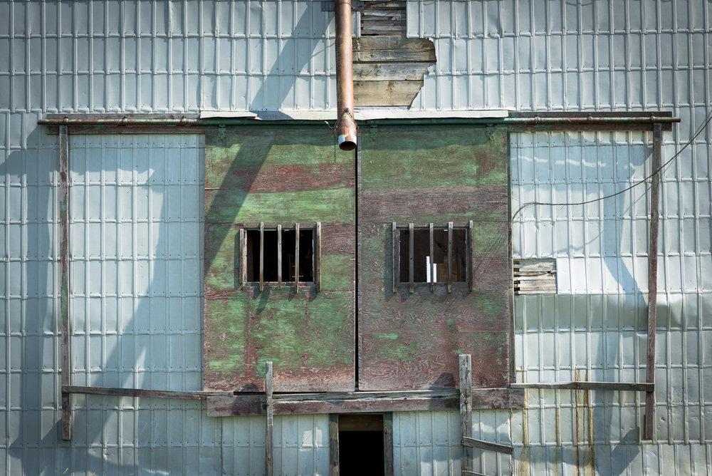 Dankin_Grain_Elevator_Saskatchewan_7