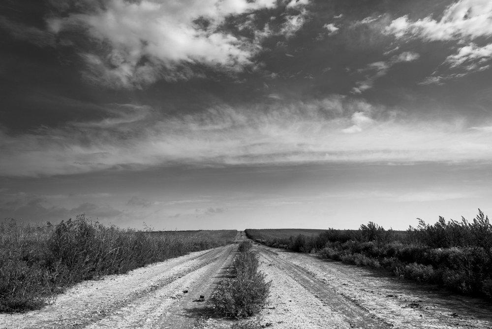 Highway_7_Saskatchewan