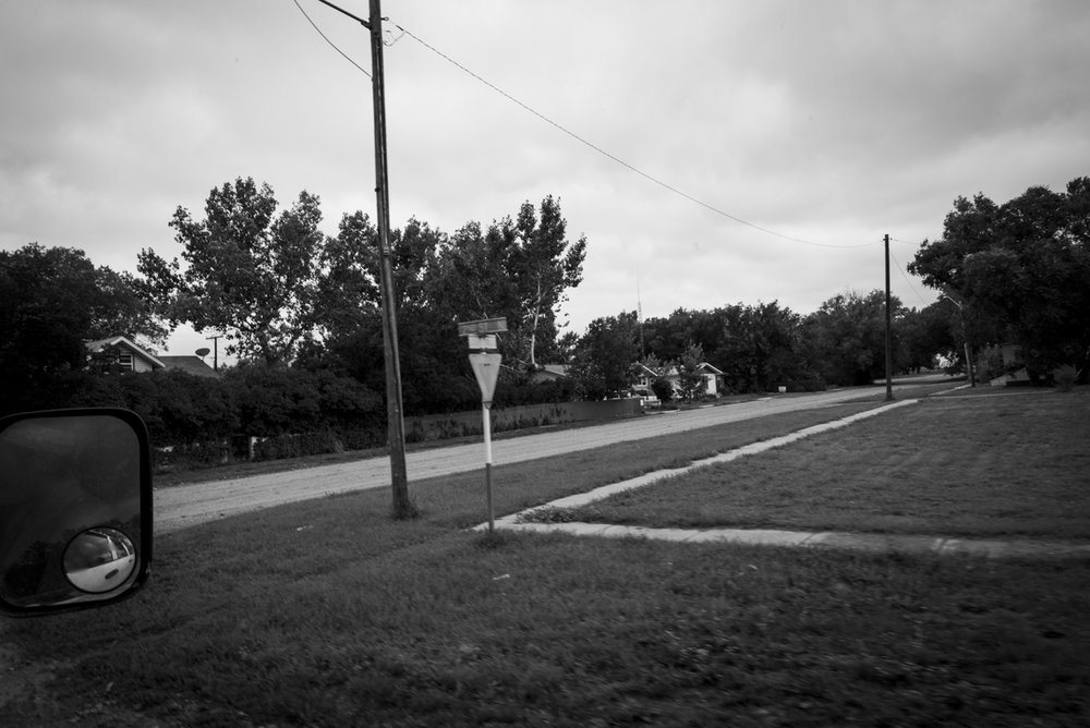 2014-08-09-John_Reynolds-Val_Marie-46