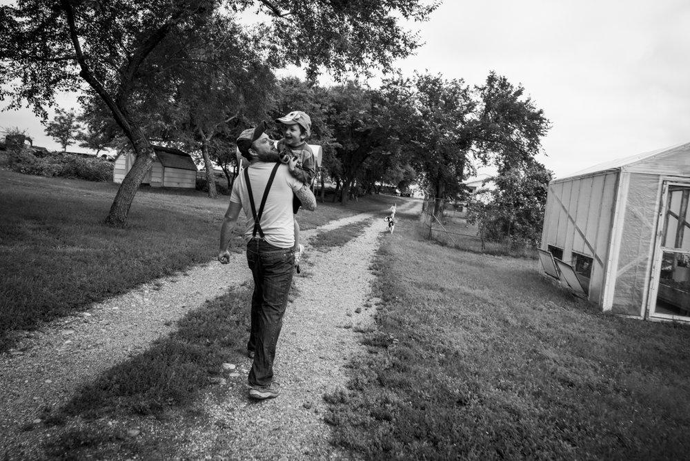 2014-08-09-John_Reynolds-Val_Marie-50