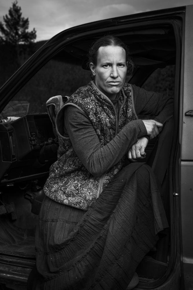 2015-05-17-Raphael_Lajeunesse-Slocan-27