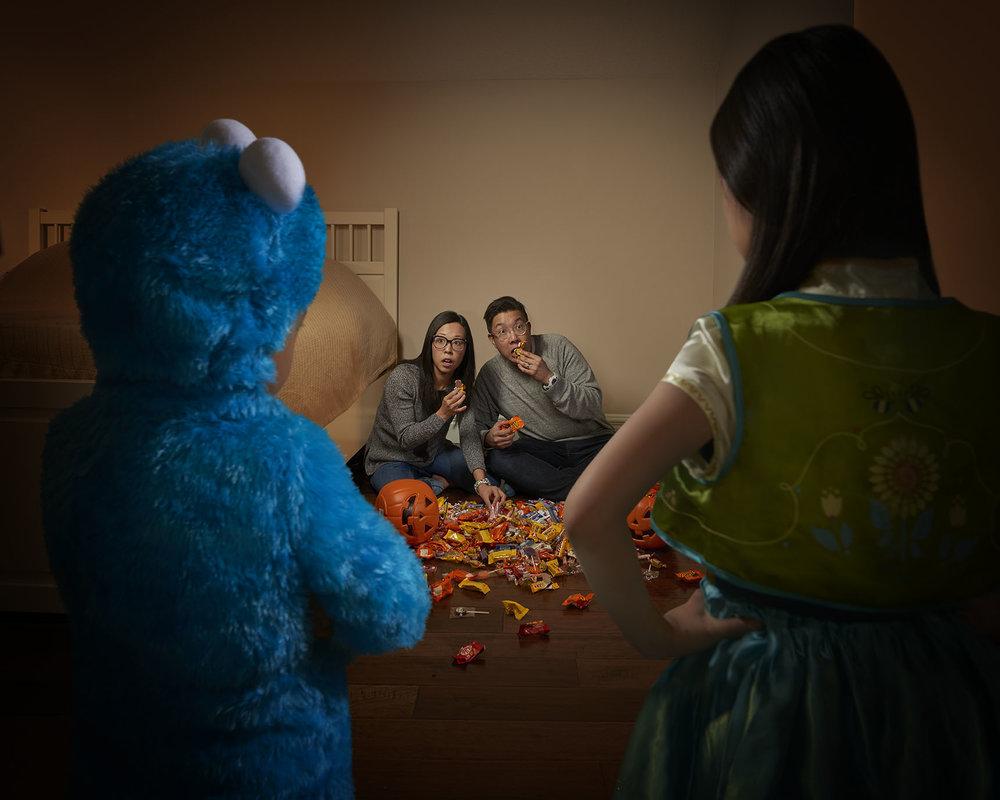 HalloweenCreative_LAYERED_f1-H.jpg