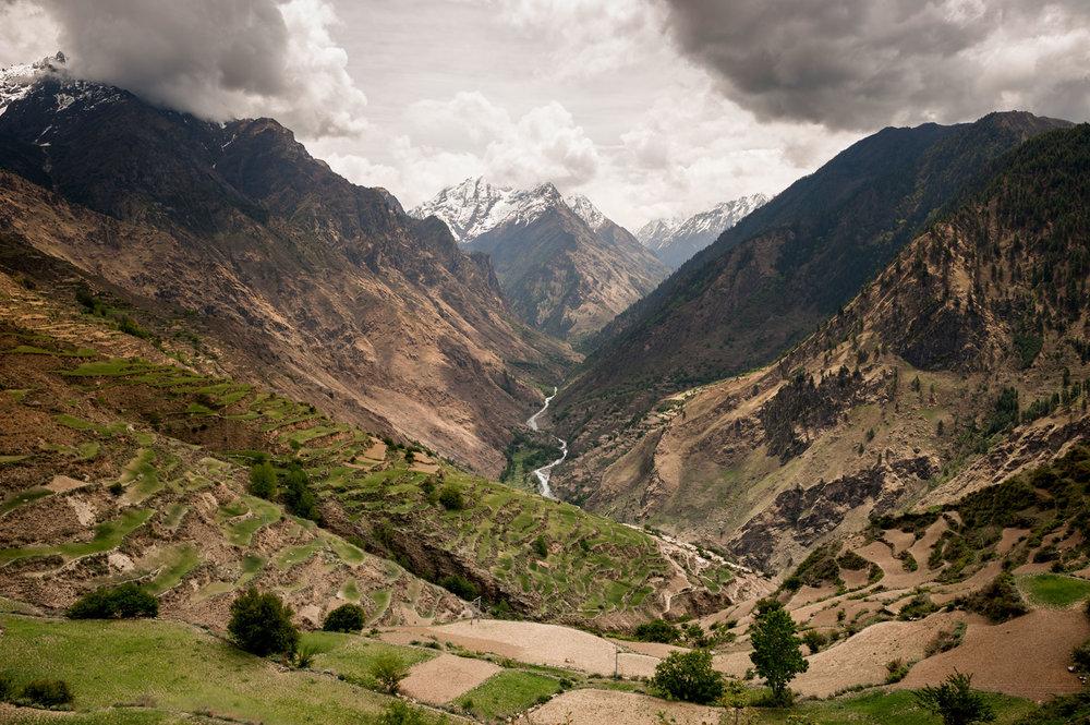 Jeremy_Fokkens-Nepal-Thehe-01.jpg