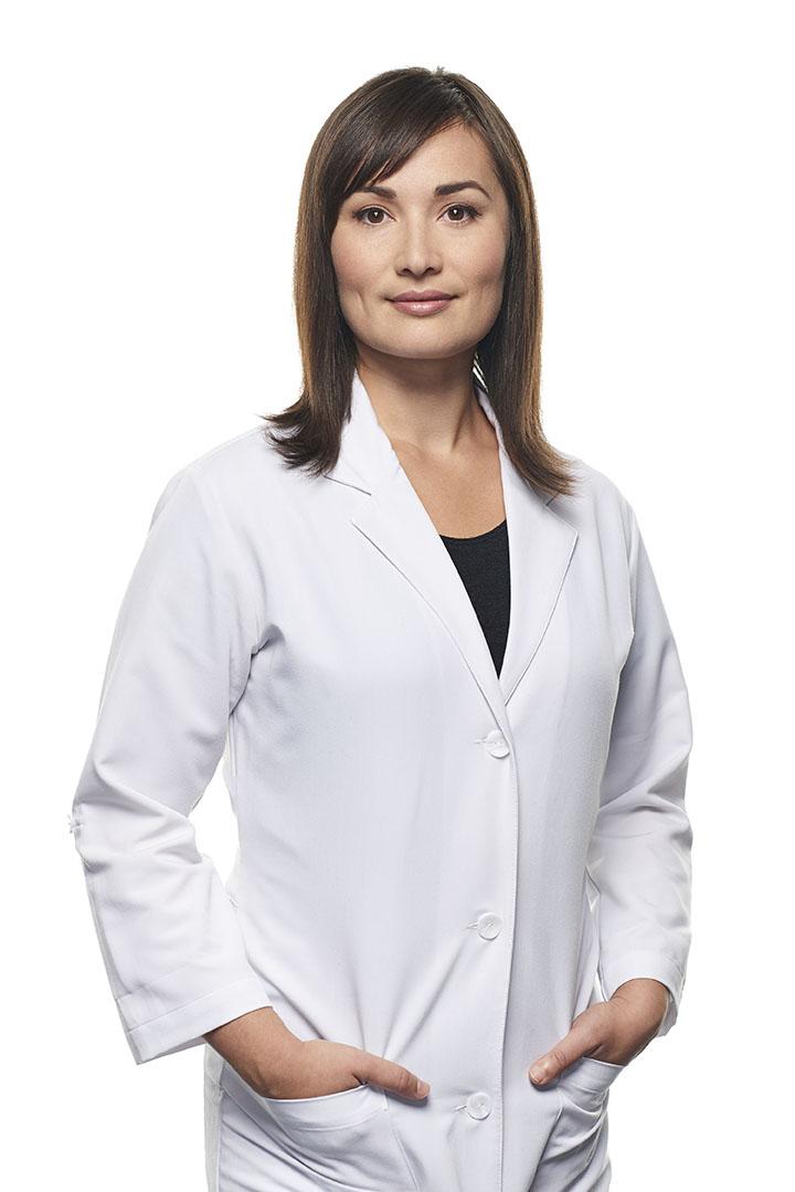 2018-08-04-Vitalia Clinic-63-WEB.jpg