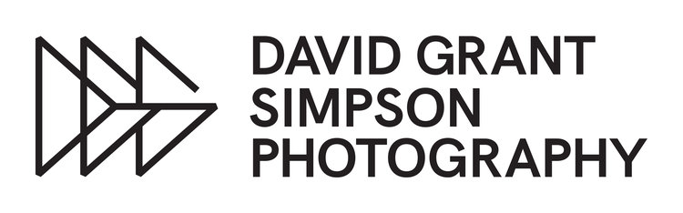 David Grant Simpson Photography