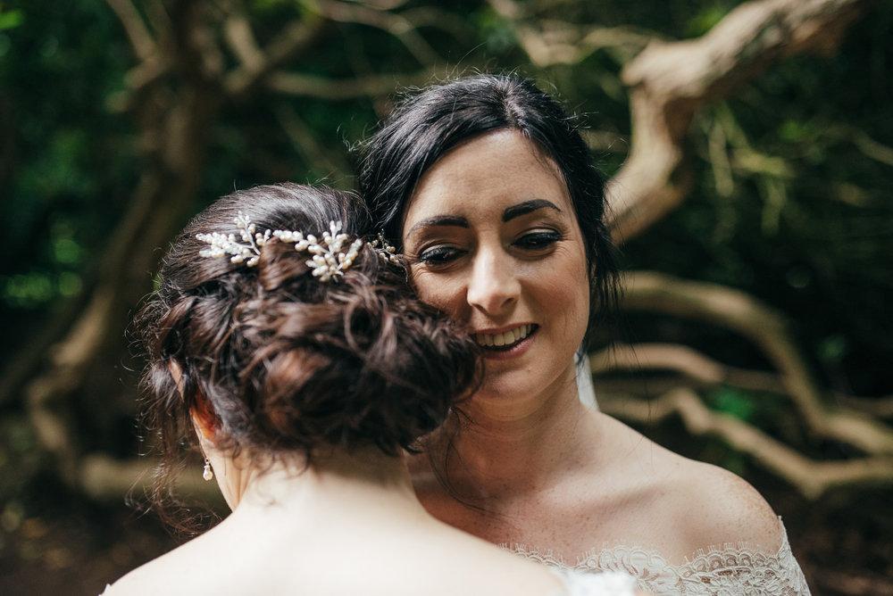 Same sex wedding Scotland