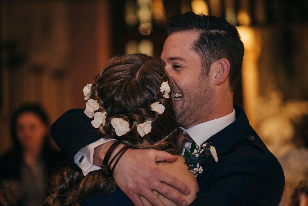 Wedding pictures Arta