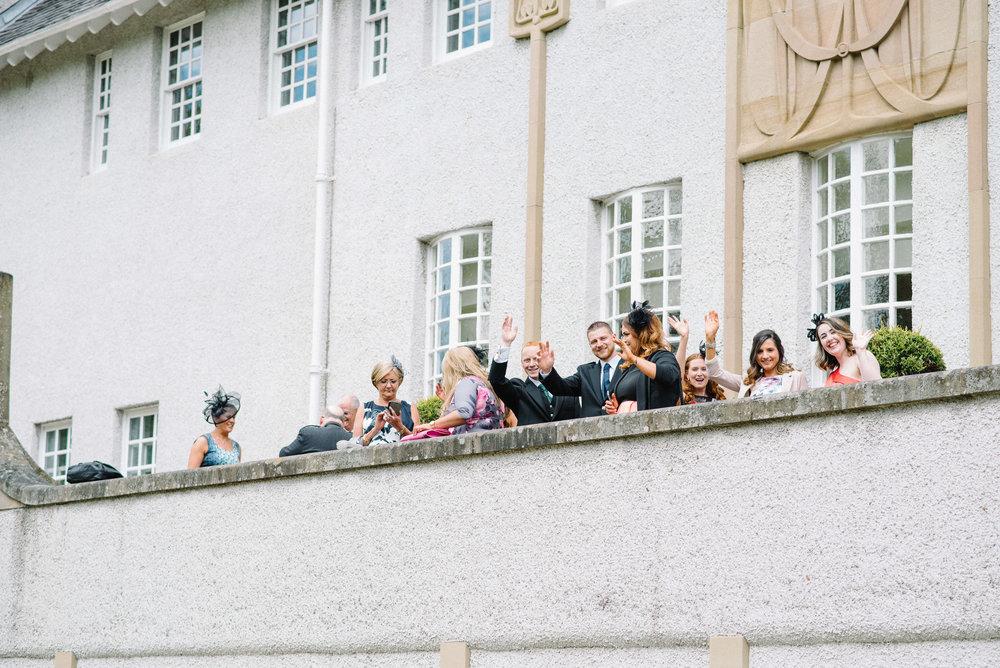 House-for-an-Art-Lover-Wedding16.jpg