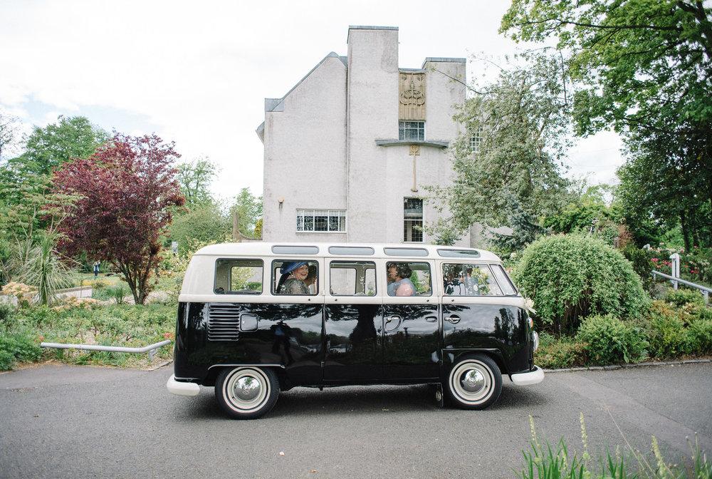 House-for-an-Art-Lover-Wedding18.jpg