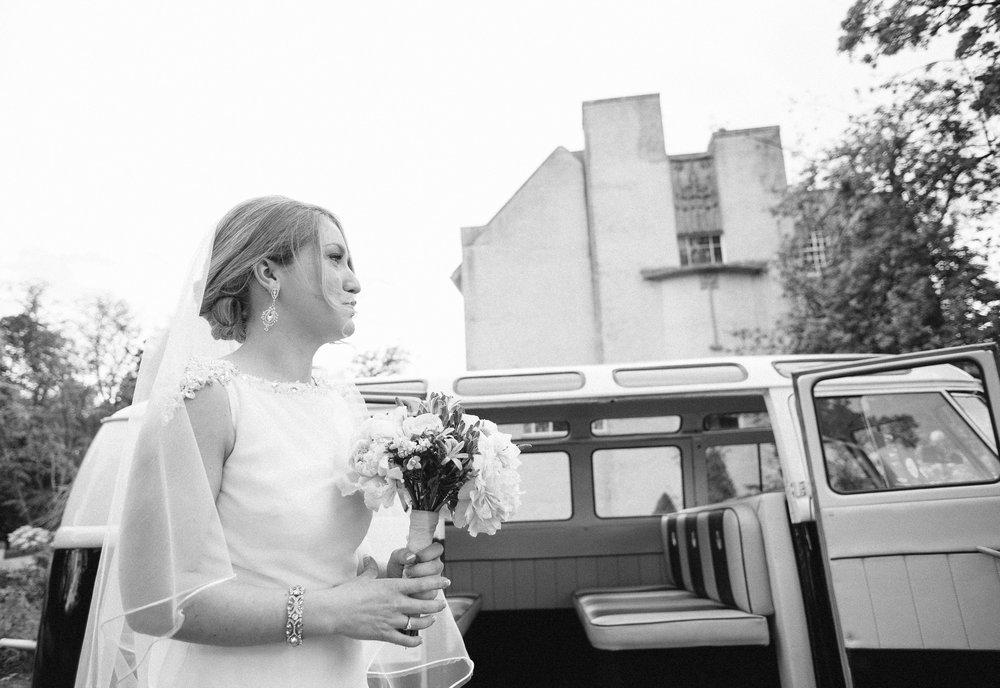 House-for-an-Art-Lover-Wedding21.jpg