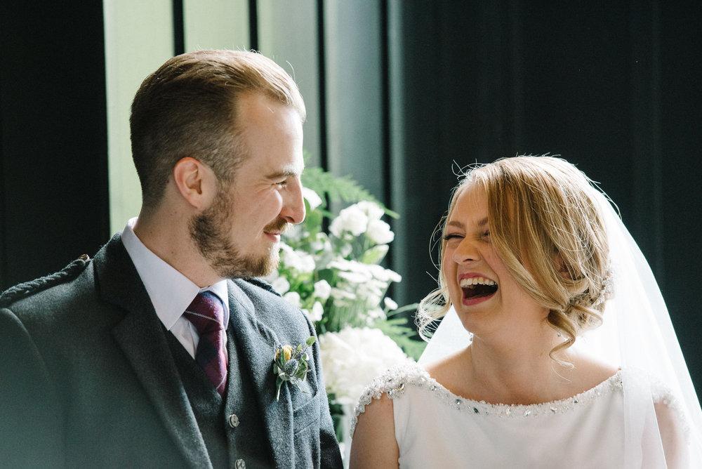 House-for-an-Art-Lover-Wedding29.jpg