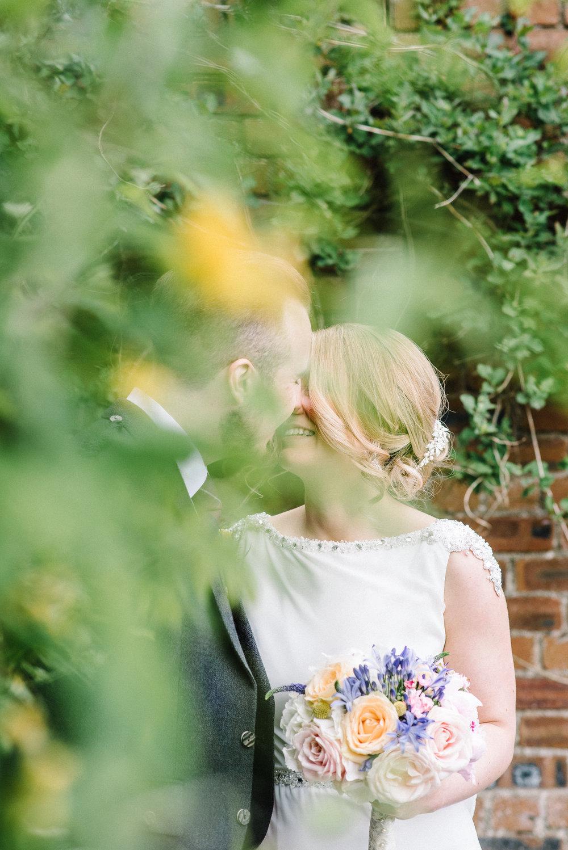 House-for-an-Art-Lover-Wedding33.jpg