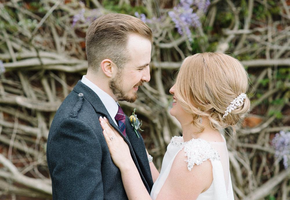 House-for-an-Art-Lover-Wedding34.jpg