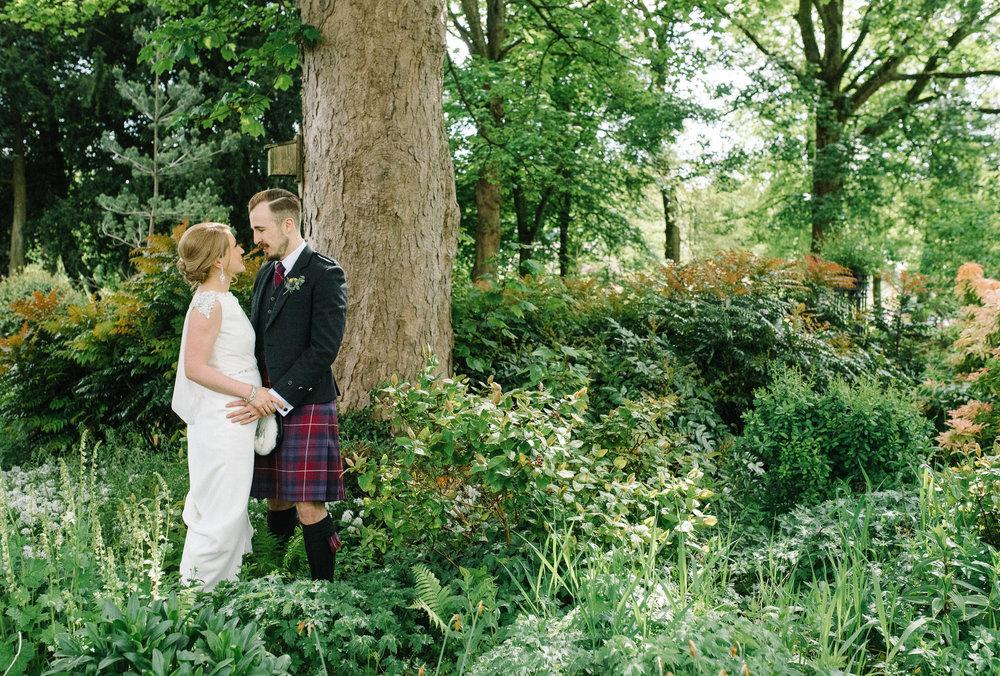 House-for-an-Art-Lover-Wedding38.jpg