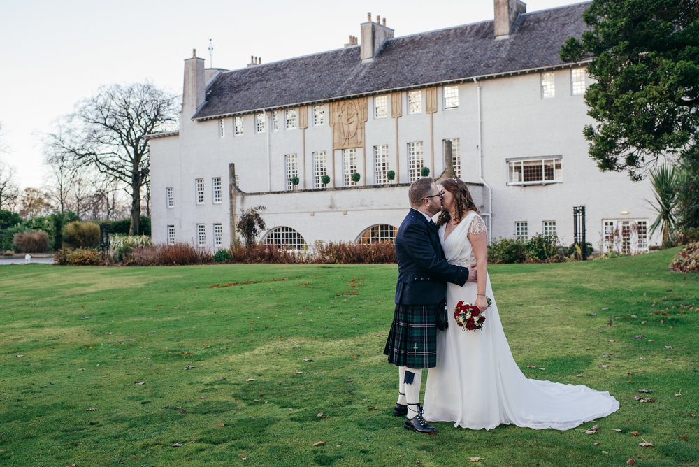 House-for-an-Art-Lover-Wedding72.jpg