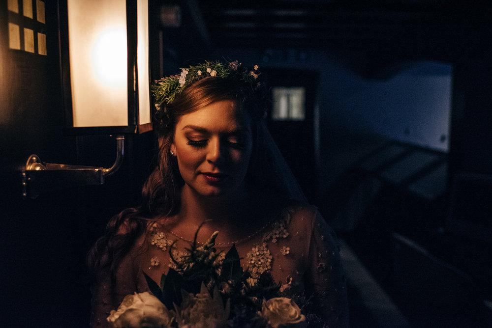 House-for-an-Art-Lover-Wedding106.jpg