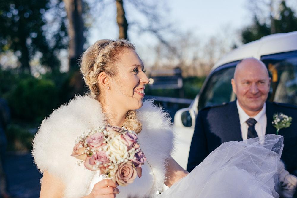 House-for-an-Art-Lover-Wedding134.jpg