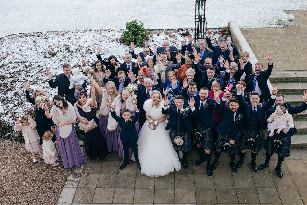 House-for-an-Art-Lover-Wedding150.jpg