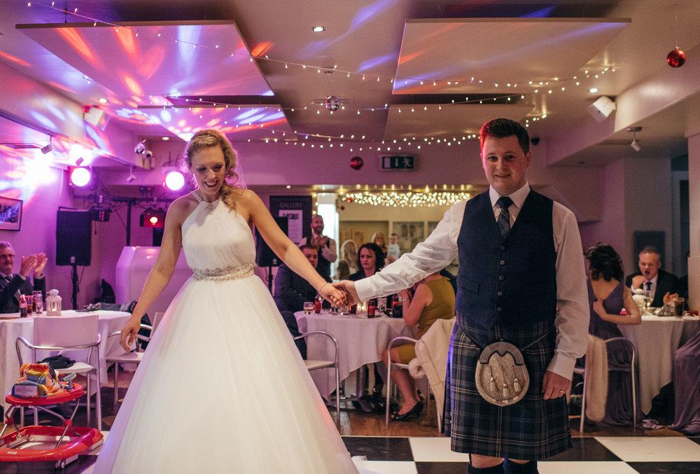House-for-an-Art-Lover-Wedding171.jpg