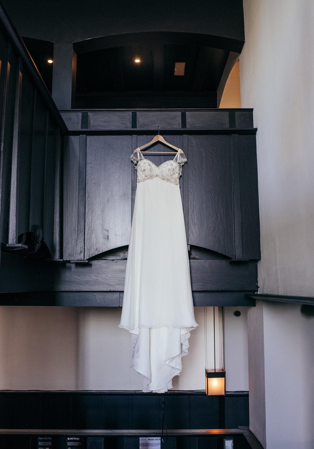 House-for-an-Art-Lover-Wedding201.jpg