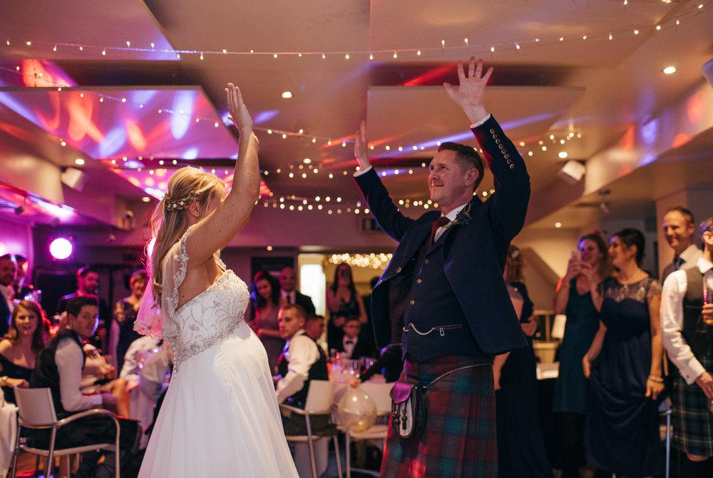 House-for-an-Art-Lover-Wedding242.jpg