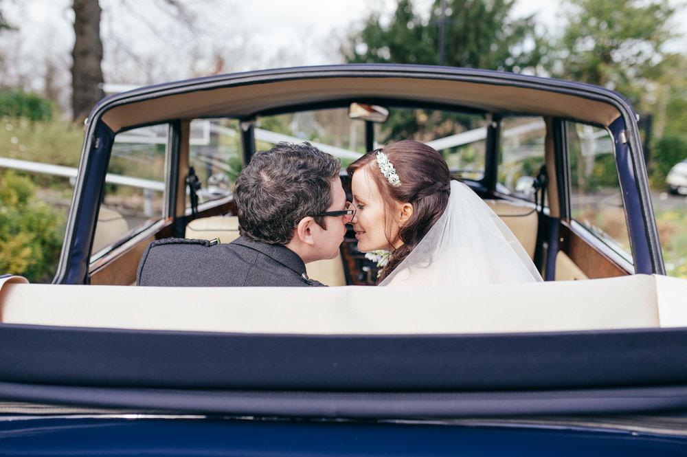 House-for-an-art-lover-wedding244.jpg