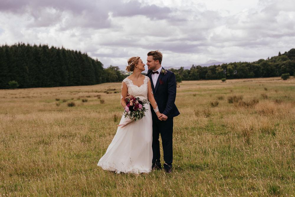 Duntreath Castle Wedding58.jpg