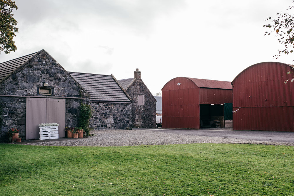 Barn-At-Dalduff-Wedding5.jpg