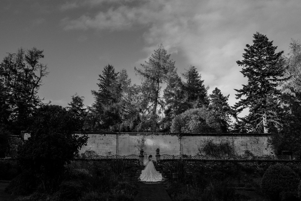 Barn-At-Dalduff-Wedding51.jpg