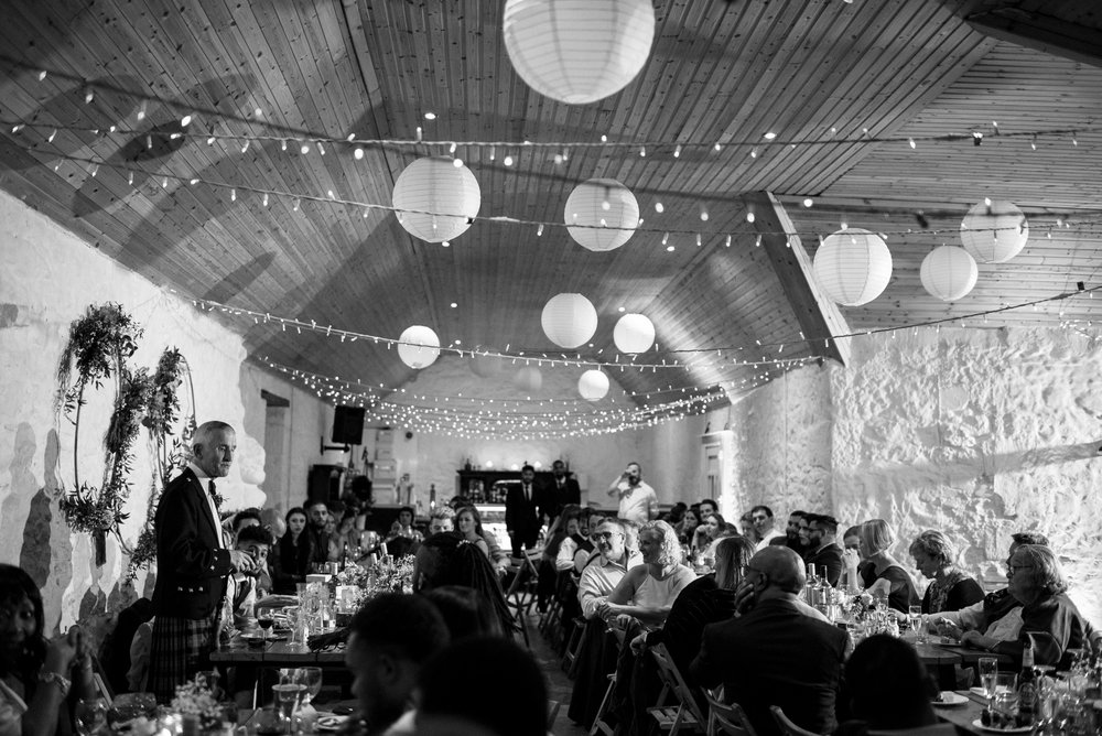 Barn-At-Dalduff-Wedding64.jpg