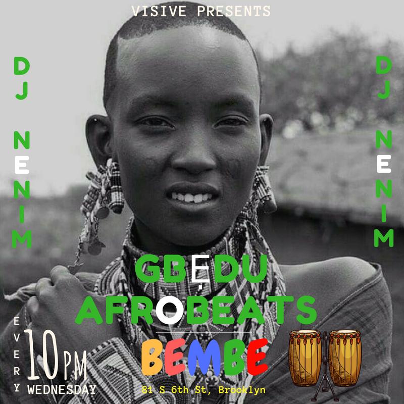 gbedu afrob A (1).png