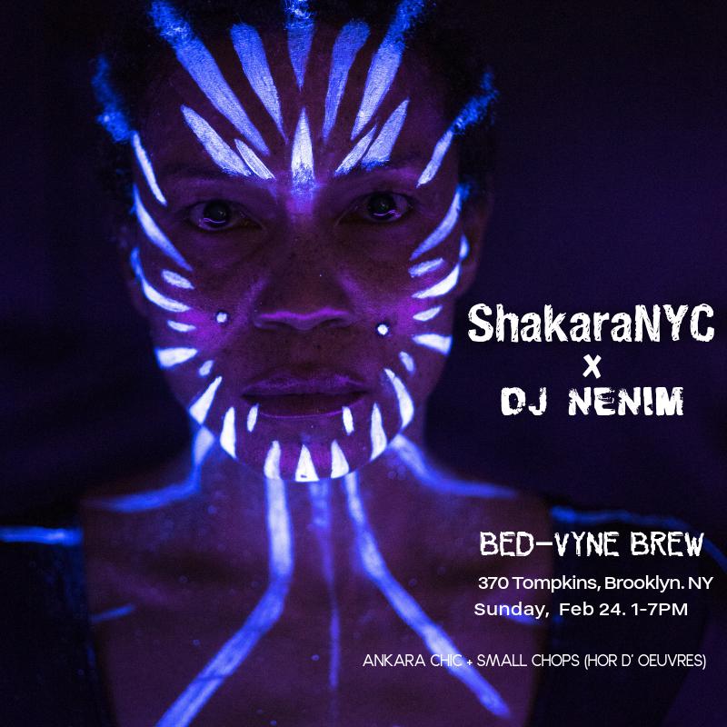 Shakara.NYC Sunday Party edited.png