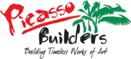 Picasso Builders