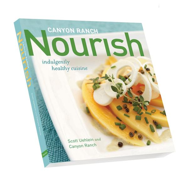 CR-Nourish-Cookbook_grande.jpg