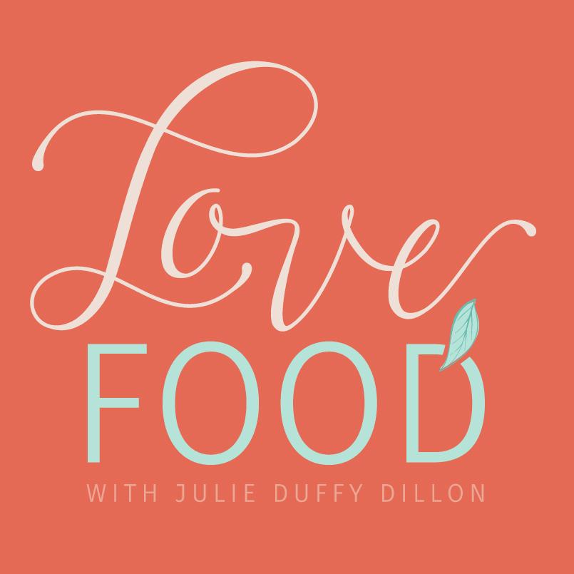 julie_lovefood_secondary_rgb.jpg