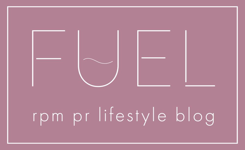 Fuel-logo.png