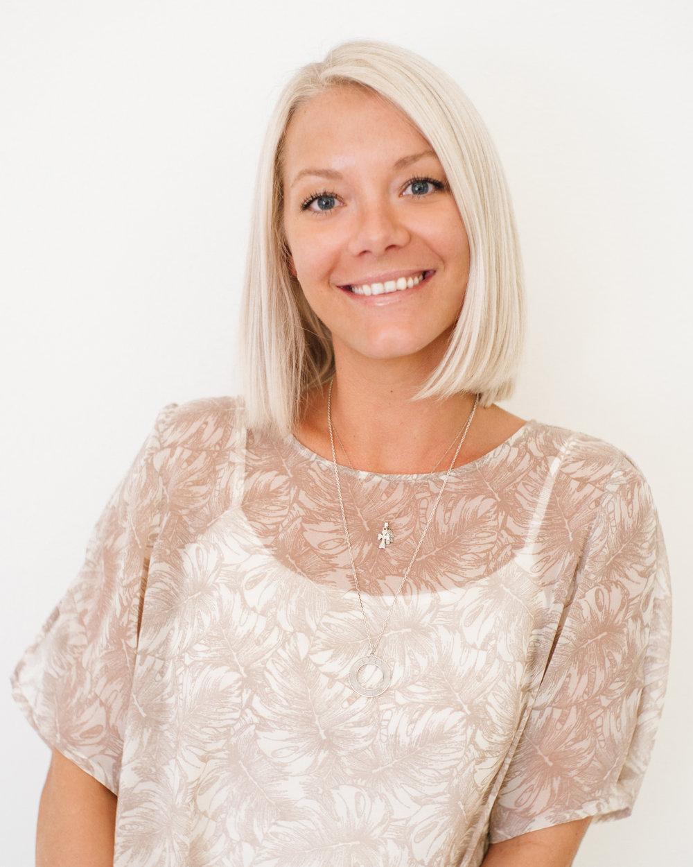 Maria Nyren.jpg