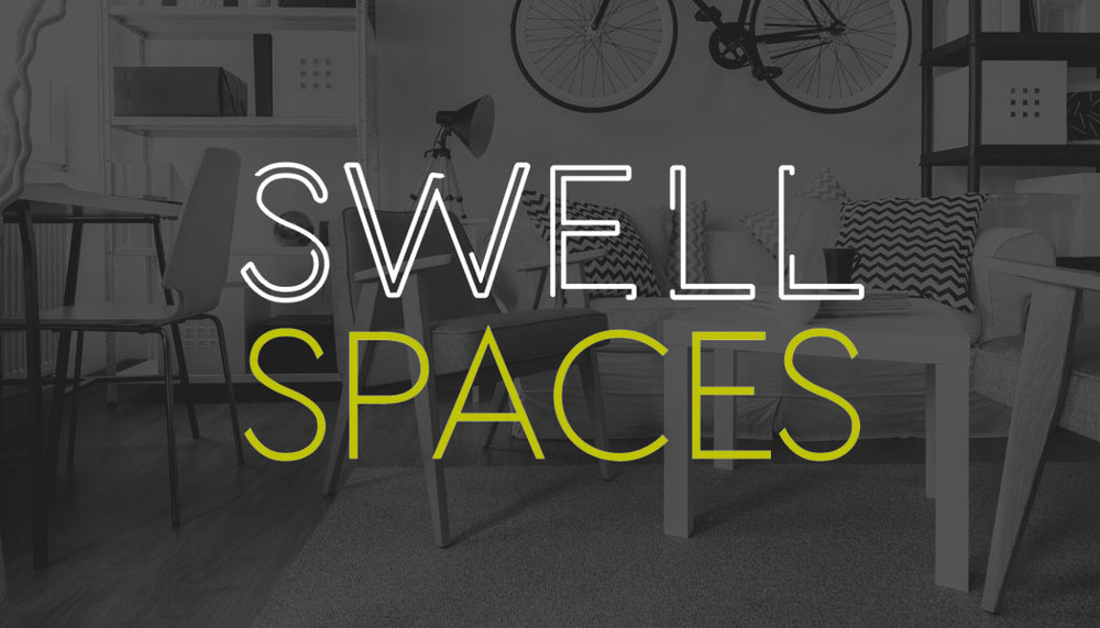 swellspaces_overlay.jpg