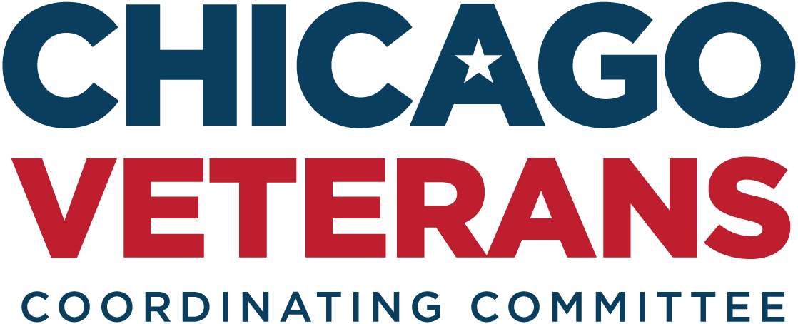 Chicago Veterans Coordinating Committee