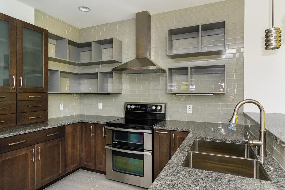 50 Druid Dr Asheville NC 28806-large-012-2-Kitchen-1500x1000-72dpi.jpg