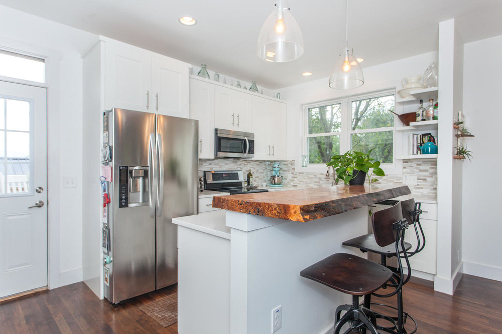 116 Hudson St Asheville NC-large-012-9-Kitchen-1500x1000-72dpi.jpg