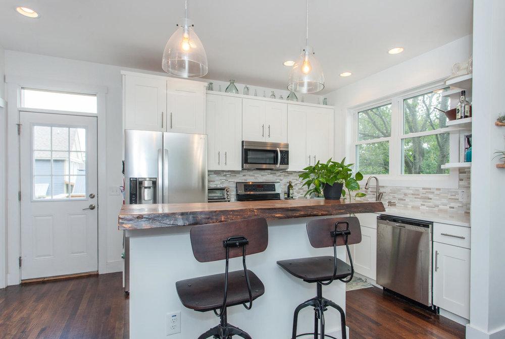 116 Hudson St Asheville NC-large-013-15-Kitchen-1489x1000-72dpi.jpg