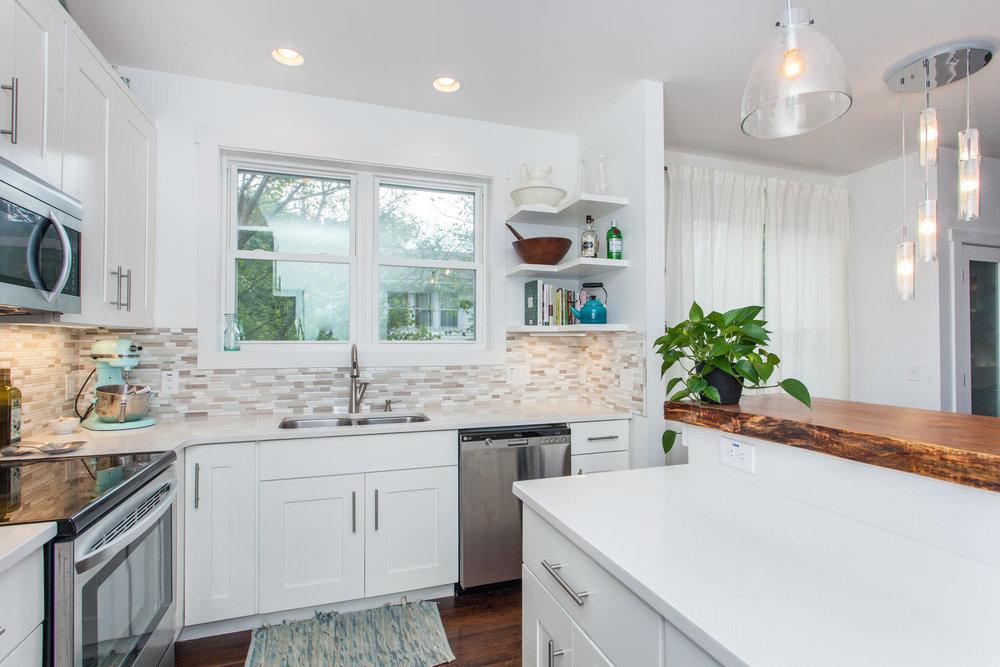 116 Hudson St Asheville NC-large-015-14-Kitchen-1500x1000-72dpi.jpg