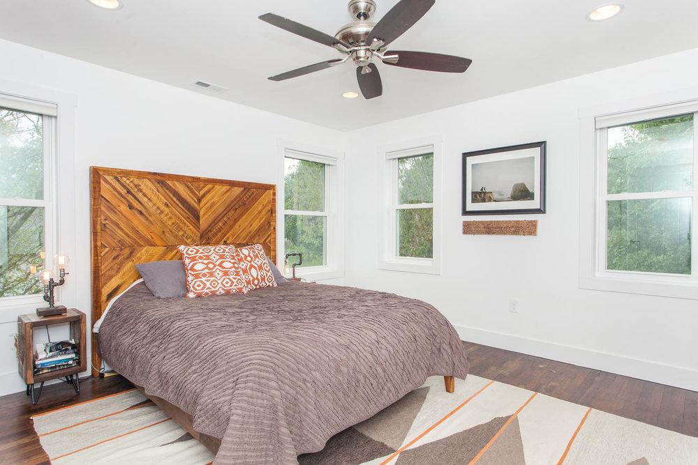 116 Hudson St Asheville NC-large-016-19-Master Bedroom-1500x1000-72dpi.jpg