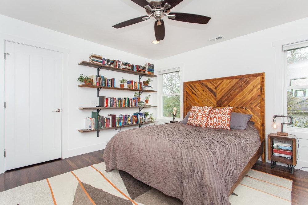 116 Hudson St Asheville NC-large-017-17-Master Bedroom-1500x1000-72dpi.jpg