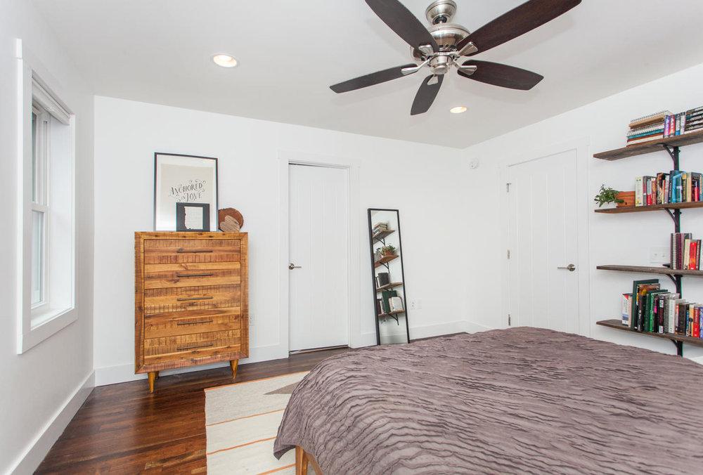 116 Hudson St Asheville NC-large-019-7-Master Bedroom-1480x1000-72dpi.jpg