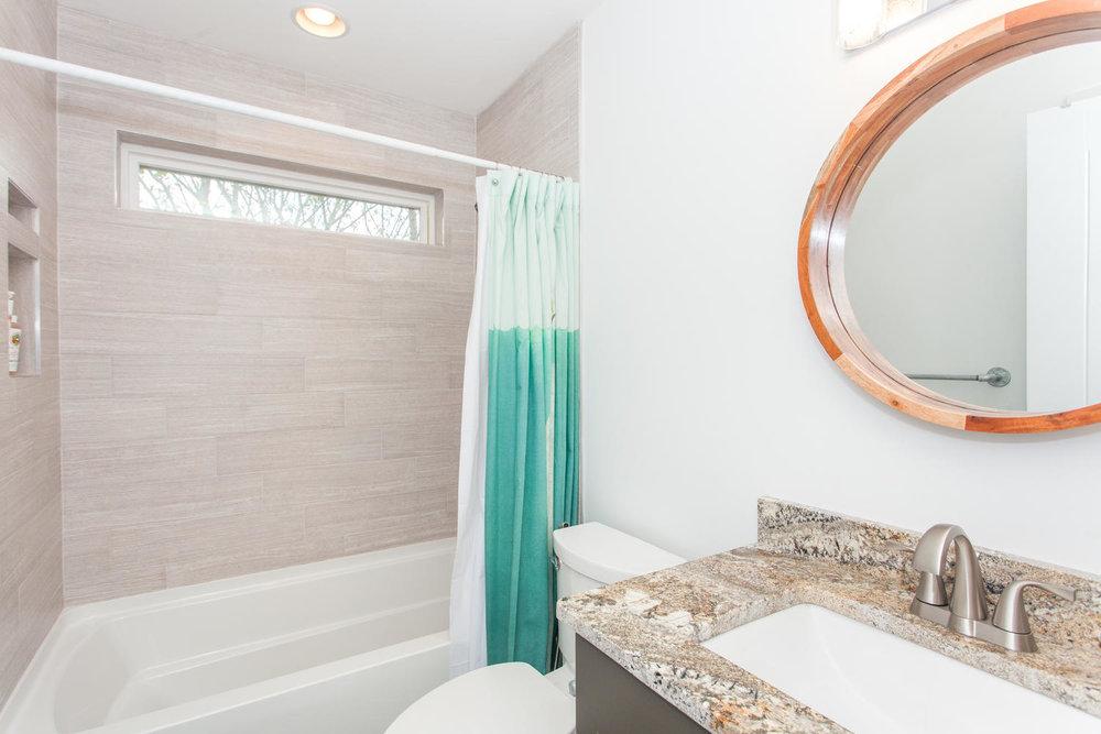 116 Hudson St Asheville NC-large-021-20-Bathroom-1500x1000-72dpi.jpg