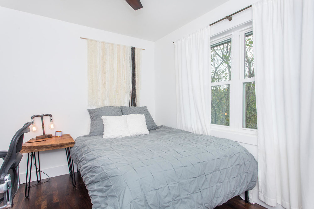 116 Hudson St Asheville NC-large-022-11-Bedroom-1500x1000-72dpi.jpg