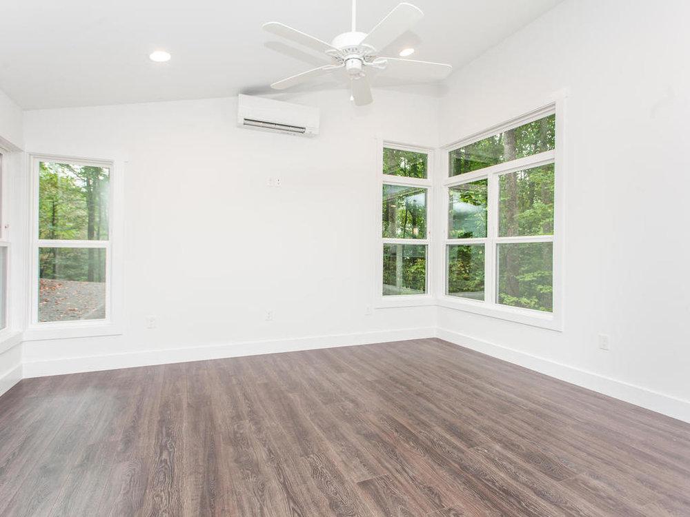 41 Granite Cliff Court-009-22-Living Room-MLS_Size.jpg