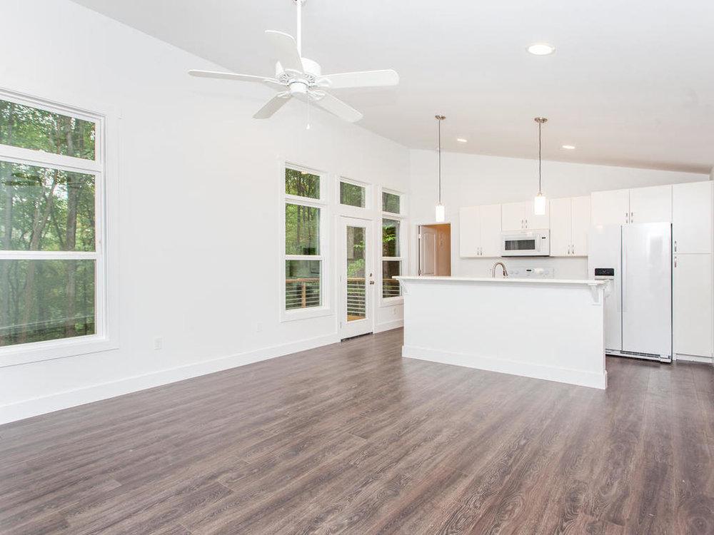 41 Granite Cliff Court-011-17-Living Room-MLS_Size.jpg